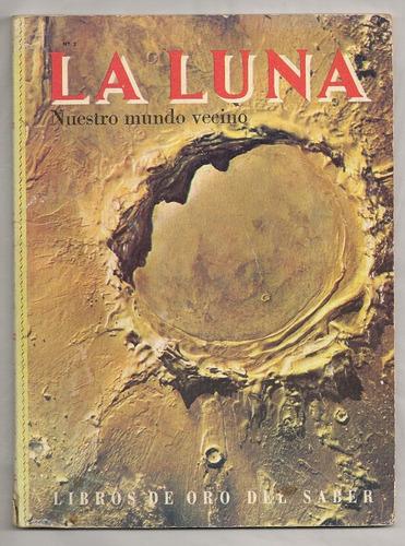libros de oro: