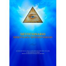 Libro De Oraciones Espiritualistas Pdf