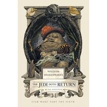 Libro William Shakespeare