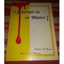 Librosdelrecuerdo Y Porque No En Mexico? Vampiros Claudia F