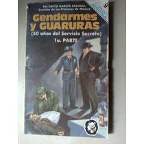 Gendarmes Y Guaruras Populibr La Prensa David Garcia Salinas
