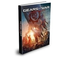 Gears Of War: Judgment Collector