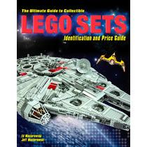 Guía Para Sets Coleccionables De Lego Precios Actualizados