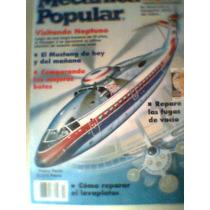 Mecanica Popular Revista Noviembre 1989 42-11