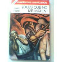 Cuadernos Mexicanos Apuntes Para Mis Hijos Benito Juarez