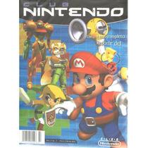 Revista Club Nintendo Año 11 Num. 7