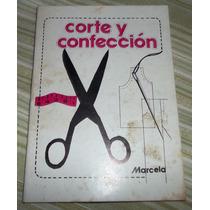 Librosdelrecuerdo Corte Y Confeccion D Marcela