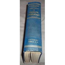 Libro Tratado D Quimica Inorganica D J. R. Partington