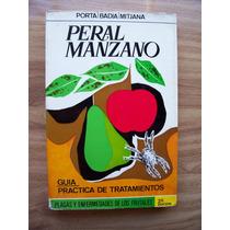 Peral Manzano-guía Práctica De Tratamientos-pedro Porta-rm4