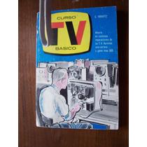Curso Tv Básico-ilust-l.antiguo1965-g.kravitz-ed-minerva-op4