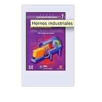 Hornos Industriales De Resistencias 4 Vol Mc Graw Hill