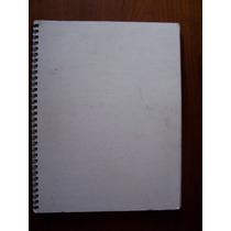 Serigrafía-manual-proceso-técnica,practica-f.grande-engargol