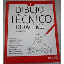 Dibujo Tecnico Didactico
