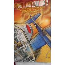 Microsoft Combat Flight Simulator 2, Manual Del Piloto