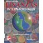 Manual De Finanzas Internacionales 3 Vol Mc Graw Hill