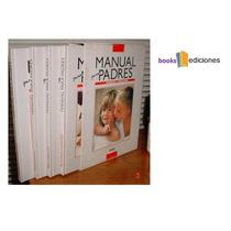 Libro Para Padres4 Tomos Psicologia Y Eduacion