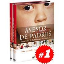 Asesor De Padres -programa De Información Familiar-