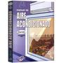 Manual De Aire Acondicionado 1 Vol - Euroméxico