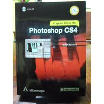 El Gran Libro De Photoshop Cs4