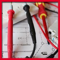 Libro Aprende A Diseñar Instalaciones Electricas, Schneider