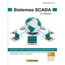 Libro Sistemas Scada 3