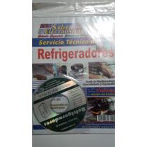 Libro Servicio Técnico A Refrigeradores