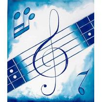 Pack Guitarra Y Canto. Libros Pdf Y Audios Mp3