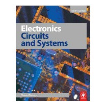 Electronics: Circuits And Systems, Owen Bishop