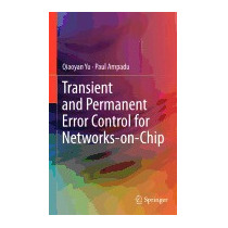 Transient And Permanent Error Control For, Qiaoyan Yu