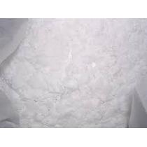 25 Kg Potasa En Escamas ( Hidroxido De Potasio ) Costal