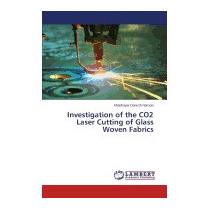 Investigation Of The Co2 Laser, Danesh Narooei Khashayar