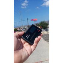 Mifi Verizon 1850 Ya Con Envio