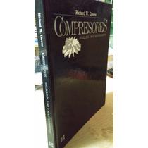 Compresores.selección, Uso Y Mantenimiento.mcgraw-hill,1992