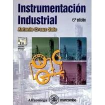 Instrumentación Industrial Pdf