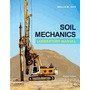 Soil Mechanics Laboratory Manual (revised), Braja M Das
