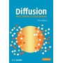 Libro Diffusion: Mass Transfer In Fluid Systems, E L Cussler