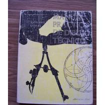 Dibujo Técnico-manual Práctico De-ilust-au-schneider-reverté