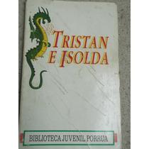 Libro Dios Tristan E Isolda