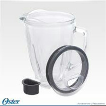 Vaso Reversible Oster Original