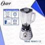 Licuadora Clásica Cromada 2 Vel Mod. 465-13 Oster
