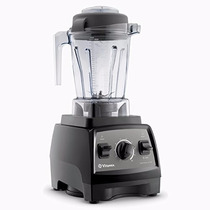 Licuadora Vitamix Creasiones Elite 48 Onz. 13 En 1 Vel Vari