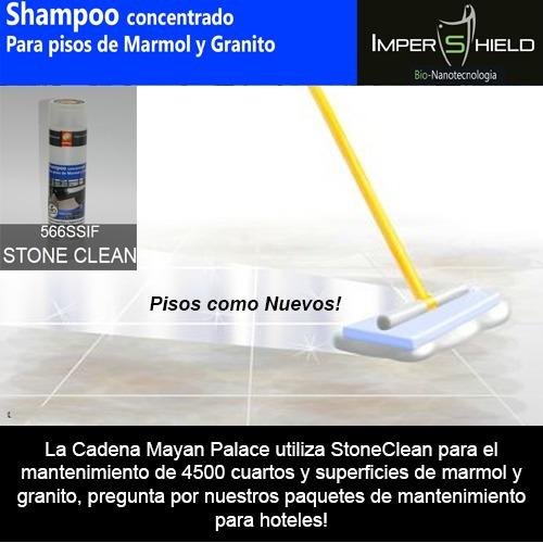 Limpiador para pisos de marmol granito etc for Tipos de marmol para pisos