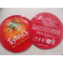 10x Tonymoly Tomatox 10pcs