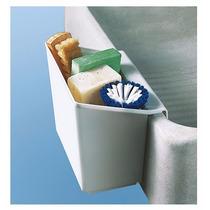 Extencion De Lavadero Para Todos Tus Productos De Limpieza