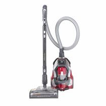 Aspiradora Electrolux Ultraflex Canister Vacuum