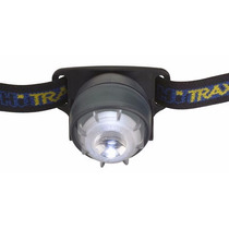 Lampara Led, Lumatic Head Light, Campismo