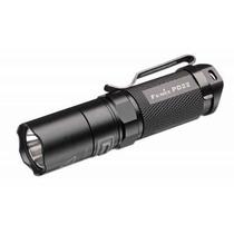 Linterna Compacta Pd22 - Fenix