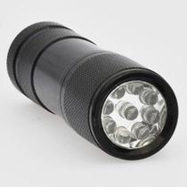 Lampara Ultravioleta Para Deteccion De Billetes Falsos