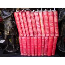 Crisol Literario Aguilar Mexicana (colección 100 Libros )