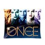 Pop Fantasy Fairy Tale Tv Serise Once Upon A Time Roles Coll